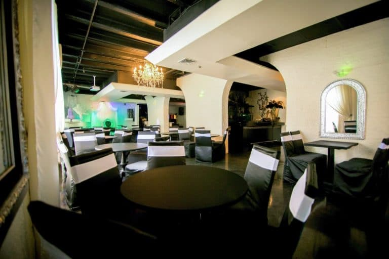 banquet hall in south florida
