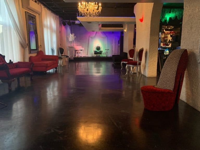 wedding reception hall in fort lauderdale