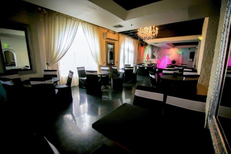banquet hall in florida
