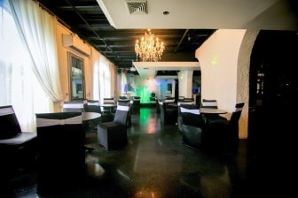 banquet hall in fort lauderdale