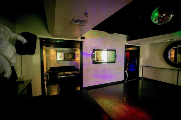 party venue in fort lauderdale