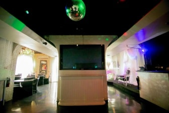 wedding reception venue in fort lauderdale