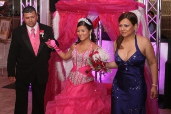 Sweet-Sixteens-and-Quinceaneras