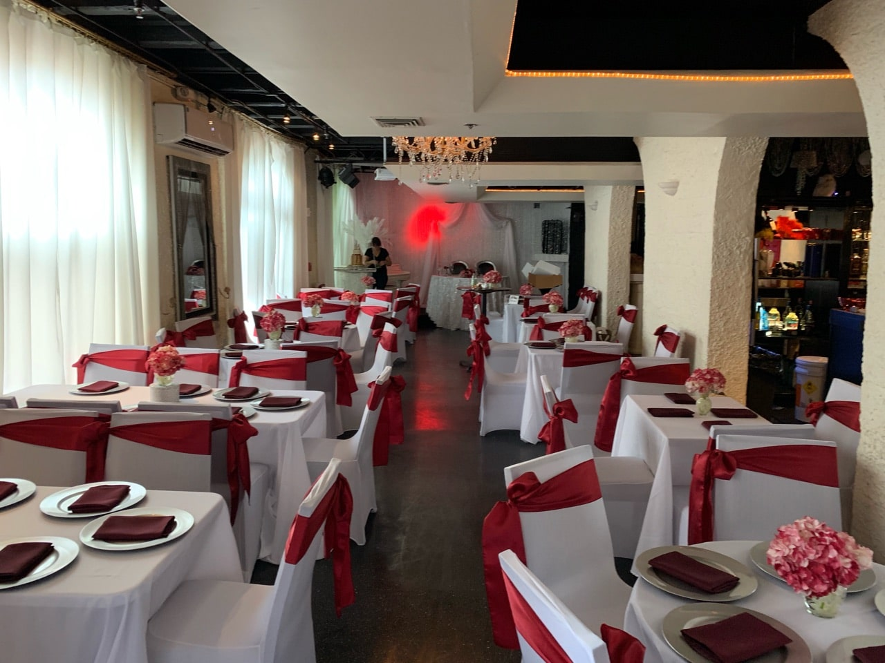 wedding venue in fort lauderdale