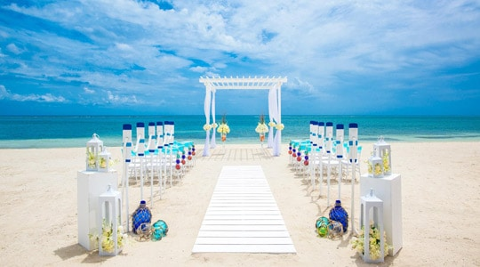 miami beach wedding locations