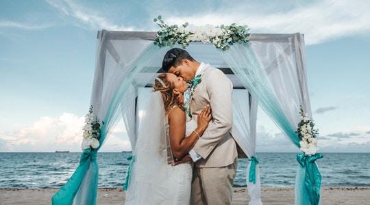 ft-lauderdale-beach-weddings