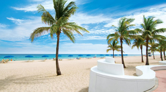 fort-lauderdale-beach-wedding-locations