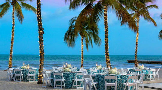 miami beach wedding planner